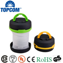 Saving Energy And Lightweight Camping Light With Best Price