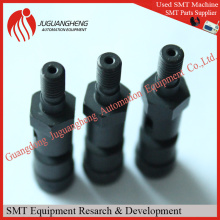Large Stock CP45 Nozzle Holder with high quality
