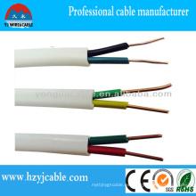Cómo alambre de una casa para la electricidad Residential Electrical Wire