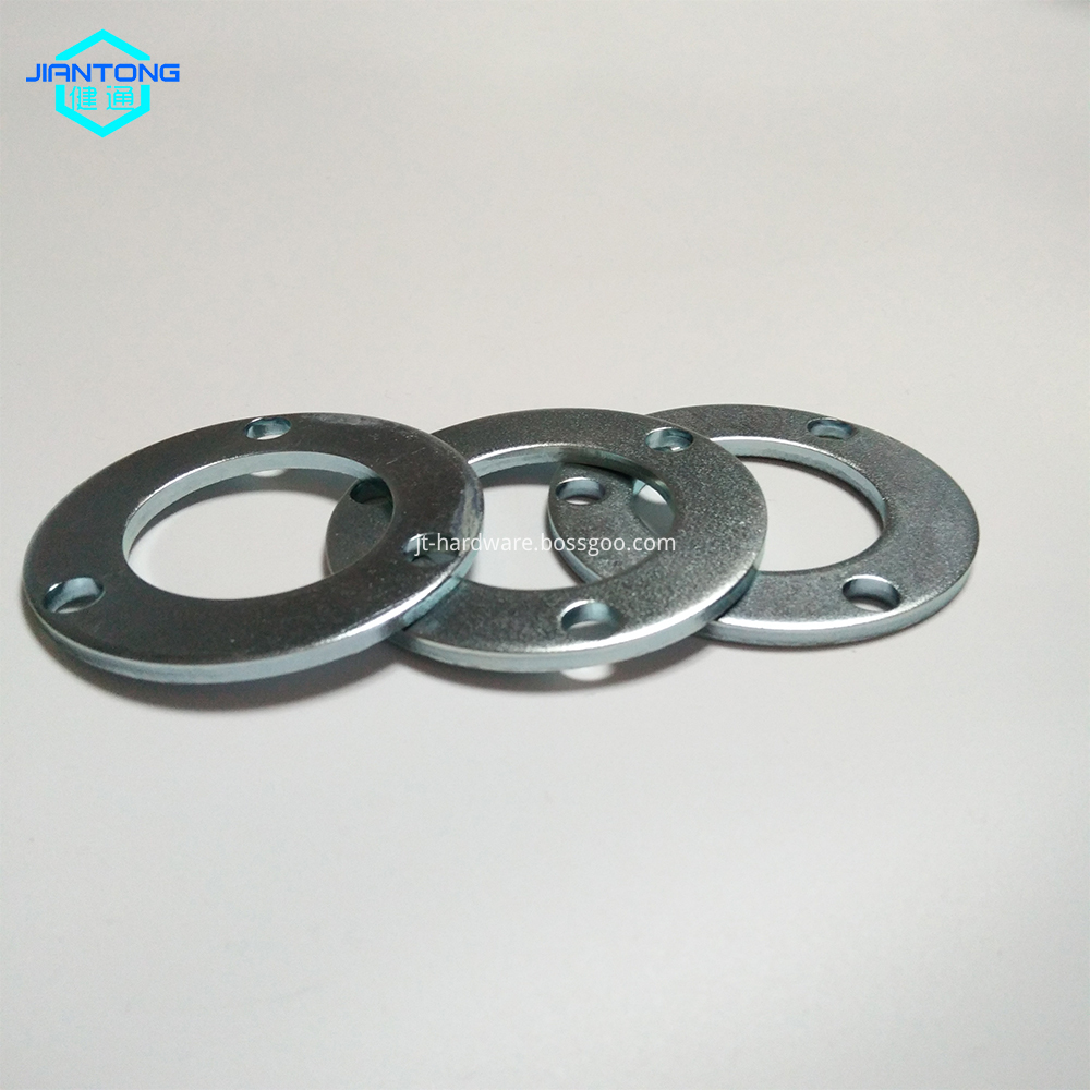 Steel Washer 5