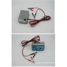 DC Combo Spit Motor (TM-JMDC3)