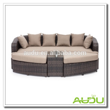 Audu W Cove Beach Lounge Set