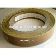 Las importaciones chinas al por mayor fuerte adhesivo 3M cinta de teflón productos exportados a Dubai