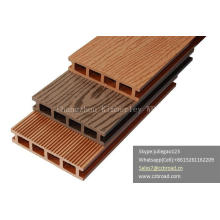 Hot Sale Environmental Garden Outdoor WPC Decking