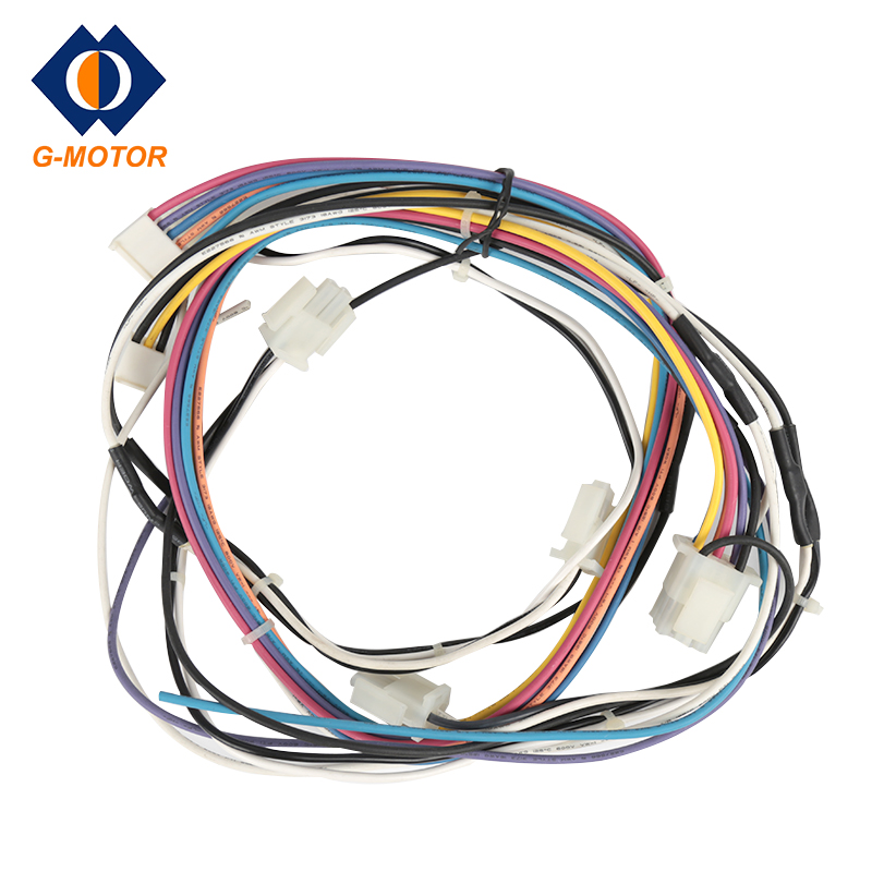 Harness Wires,Wiring Harness Kit,Universal Wiring Harness ... on