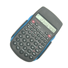 10 Digit Promotion Gift Scientific Calculator