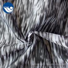 Tela clássica da camuflagem de matéria têxtil para o uniforme / vestuário de trabalho