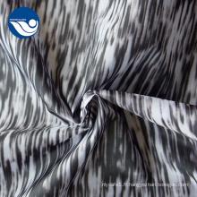 Tissu classique de camouflage de textile pour l'uniforme / vêtements de travail