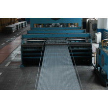 Correa de acero del caucho de la cinta transportadora para el transporte de larga distancia