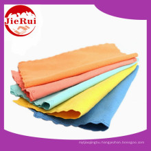 Microfiber Cleaning Cloth for Promotional Gift