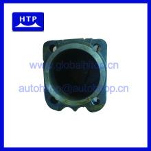 Piezas del motor diesel de fábrica CILINDRO para deutz BF6L913 04231515