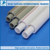 high quality PPR pipe for water supply (cold and hot water)