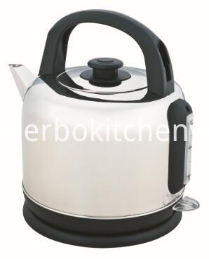 kitchen appliance electric new design kettle