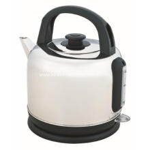 Kitchen Appliance Eletric New Design Kettle