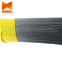 Nylon Abrasive Filament