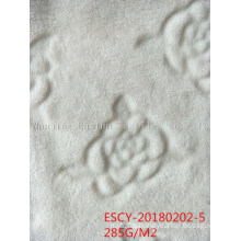Micro Fiber Flannel Fleece Escy-20180202-5