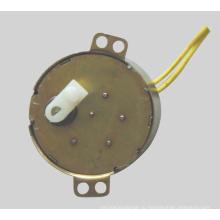 Синхронный двигатель переменного тока (49TDY-A)