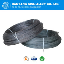Electric Resistance Wire with SGS
