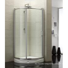 Shower Enclosure (DXA-H-2)