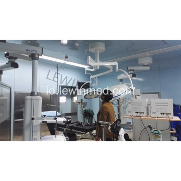 Led Operation Theater Light
