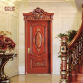 wood door designs in pakistan wood solid wooden door fancy door