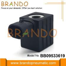 OMVL/VALTEK Type LPG Injector Rail Solenoid Coil