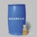 Hochwertige Tack Coat Bitumen Emulsion