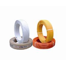Tuyau Laser Pex-Al-Pex (HDPE) Aluminium Plastique (gaz, eau chaude) Tuyau