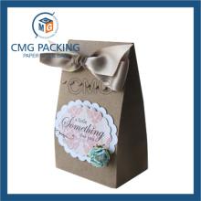 Petit sac à dos de sacs à main pour bijoux (CMG-PJB-077)