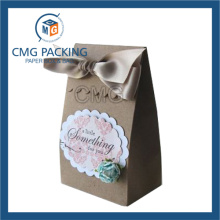 Small Gifts Jewelry Packing Carrier Bag (CMG-PJB-077)
