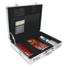 Business brief case
