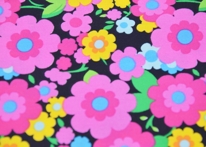 High Quality Cotton Fabric