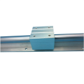 Sliding Rail System Linear Motion Guide SBR20 Linear Bearing with SBR20 Linear Block for Automation Equipment