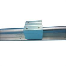 R165329370 Roulement à glissière linéaire sur roulement à glissière R 165329370