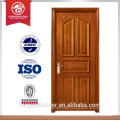 modern wood doors design hotel wood room door house wood main door