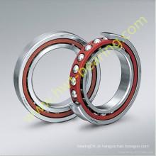 Rolamento de esferas de contato angular de alta qualidade 7308B