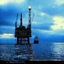 Oil Drilling Grade Xanthan Gum Manufacturer