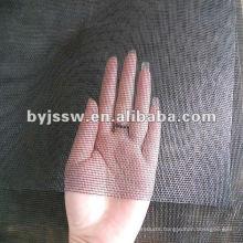 Polyester Insect Fiberglass Window Screen