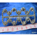 With quality warrantee factory directly names crown logo