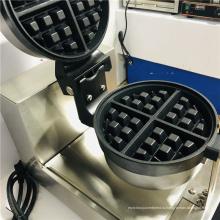 Электрические вафельницы
