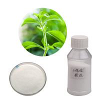 Hot sell natural stevia blends sugar for tea