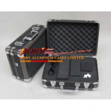 Cheap Tool Boxes