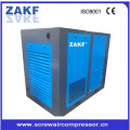 Water cooling chiller 350hp air compressor price reliable screw compressor