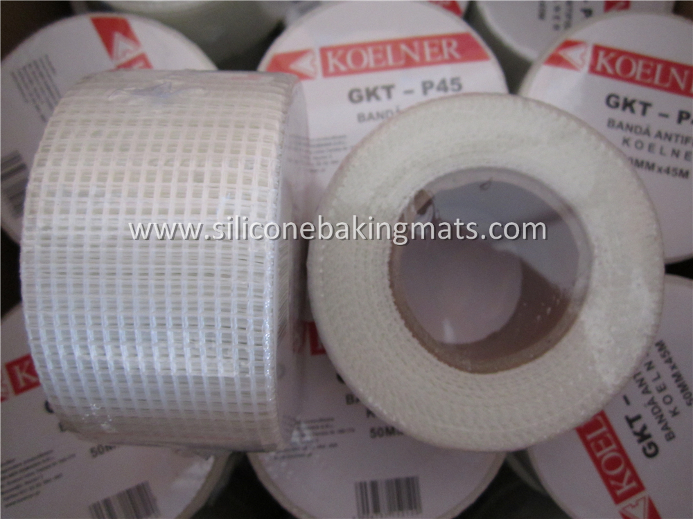 150 Fiberglass Drywall Joint Tape