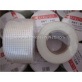 150' Fiberglass Mesh Drywall Joint Tape