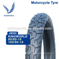 90/90-18 TL motorcycle tires,tire 90 90 18