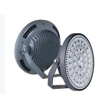 La mejor luz LED de gran altura industrial de fábrica rentable