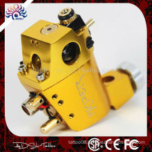 2015 Brand New Pro Stigma Rotary Tattoo Machine Alloy Tattoo Machine
