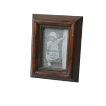 South-East Asia Style Photo Frame for Home Decoration