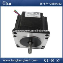 57mm energy-saving motor for industrial sewing machine